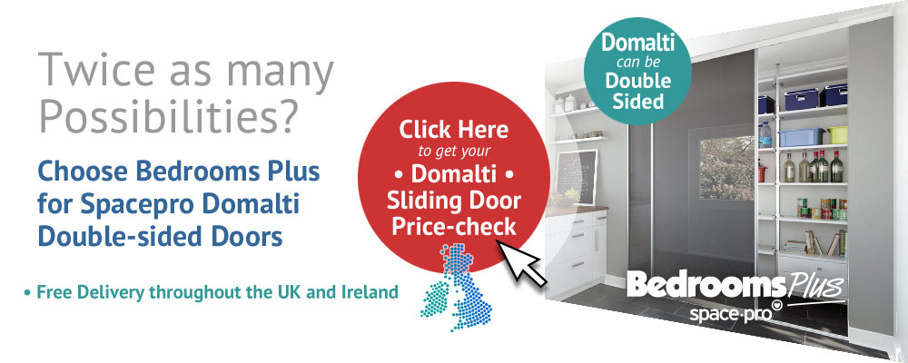 Click here to go to our Spacepro Domalti Price-check Challenge page.