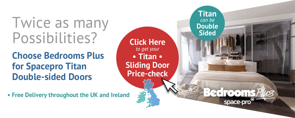 Click here to go to our Spacepro Titan Price-check Challenge page.