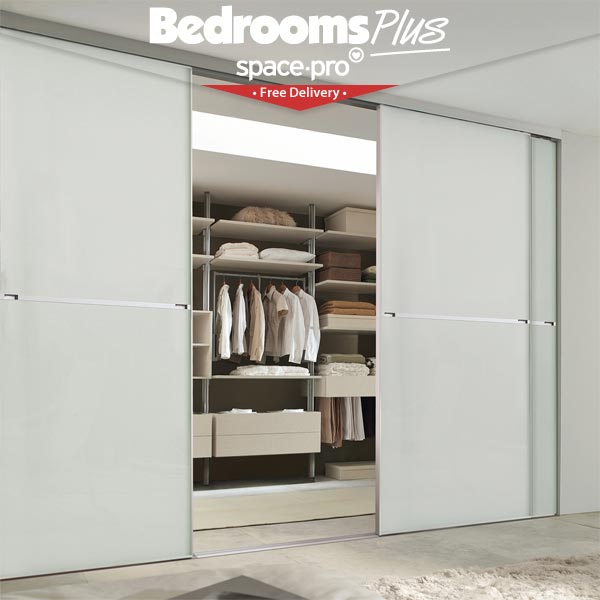 Space Pro Schiebetüren : spacepro sliding wardrobe doors free delivery on custom ~ A.2002-acura-tl-radio.info Haus und Dekorationen