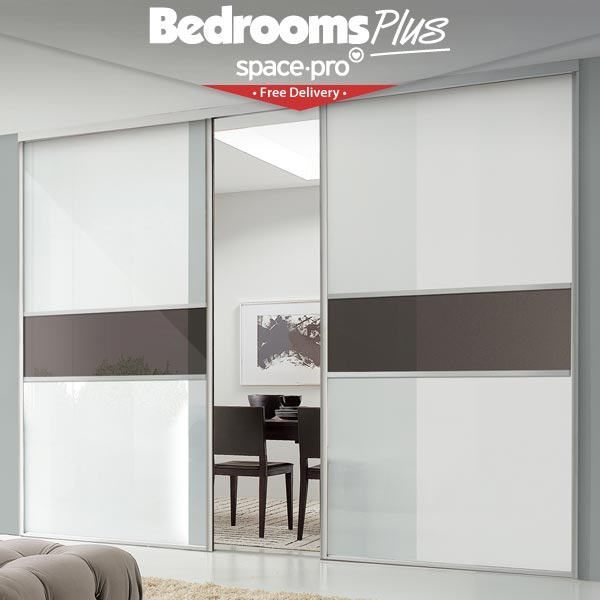 High Quality Door Panel Samples